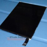 ipad_mini_lcd_screen_111