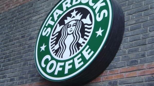Starbucks App Adds Passbook Support