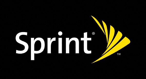 Softbank Buys 70 Percent Of Sprint
