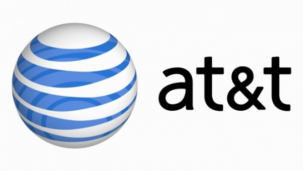 AT&T May Be Extending FaceTime Over In iOS 6 Cellular To All Customers