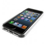 cellhelmet-for-iPhone-5-clear-tpu-case-front-bottom_compact