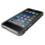 cellhelmet-for-iPhone-5-clear-tpu-case-front-top_compact