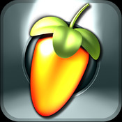 FL Studio Mobile 2 Is Available Now Adding Audio Recording And Editing