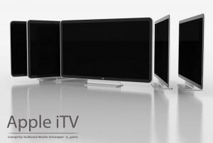 apple-tv-concept-guilherme-schasiepen-001