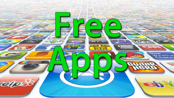 How To Get Paid Apps For Free – No Jailbreak Required – 100% Legal