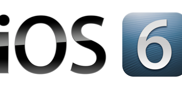 Apple Releases iOS 6.0.2 For iPhone 5 And iPad mini