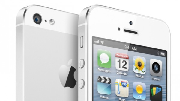 Analyst Says To Expect iPhone 5S Launch In June With Updated Camera, Color Options And NFC