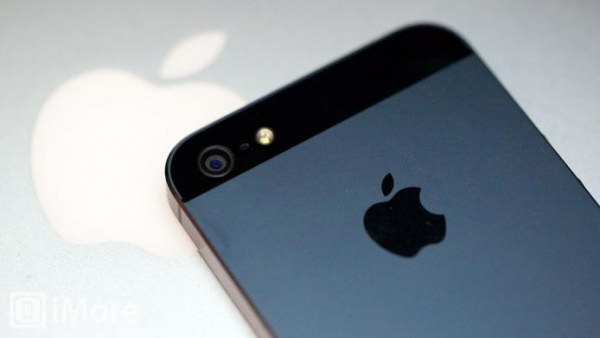 Apple To Launch iPhone 5 In More Than 50 New Countries In December