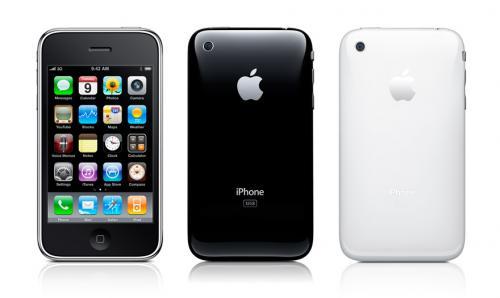 [Rumor] Low-Cost Hybrid Plastic/Metal iPhone Cominig In Late 2013