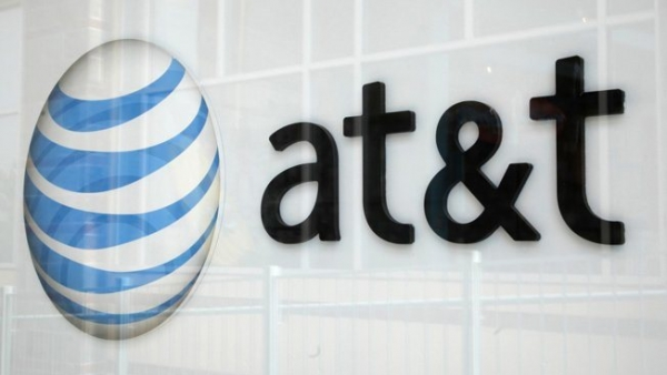 AT&T Expands FaceTime Over Cellular To All Tiered Data Plans