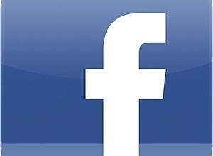 [vlog] Facebook Announcement Fail