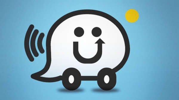 [Update] Apple Looking To Purchase Popular Social Navigation Company Waze