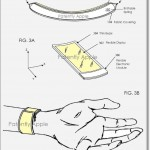 apple-wristwatch-patent