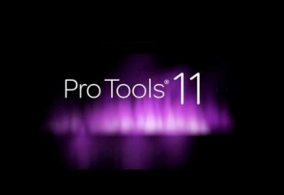 Pro Tools 11 Details Are Finally Here