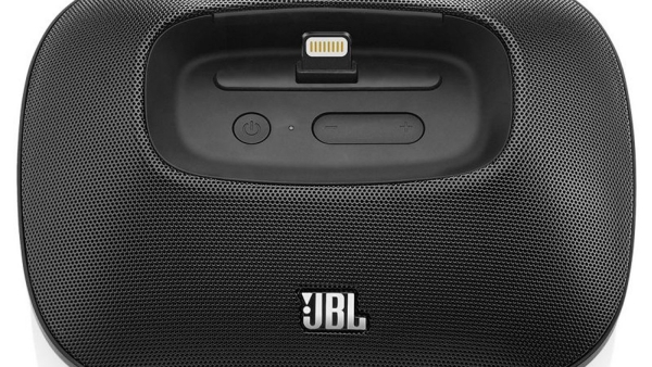 [Review] JBL OnBeat Micro With Lightning