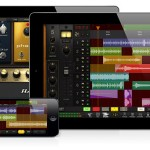 ipad+iphone_studio_452