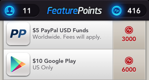 How To Get Free Apps, PayPal Cash, And iTunes/Amazon Gift