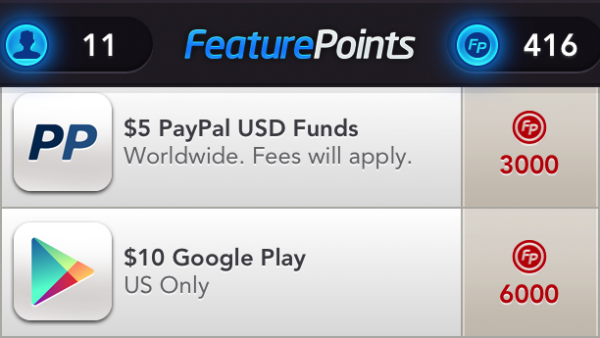 How To Get Free Apps, PayPal Cash, And iTunes/Amazon Gift Cards