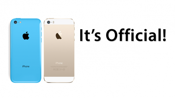[Podcast] Episode #76 – The 'A' Word – Let's Talk iPhone 5s And iPhone 5c