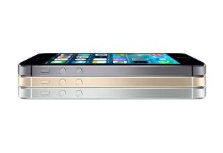 iPhone 5s Review: Should You Buy It?