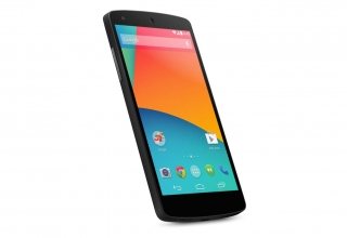 Google Nexus 5: Top Case Picks