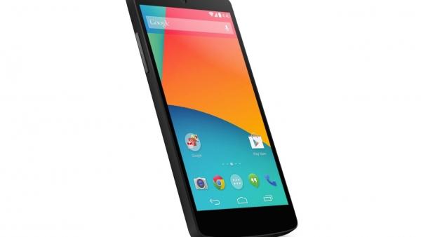 Google Nexus 5: Top Case Picks