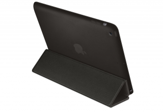 iPad mini Smart Case Review: Is It Worth The Money?