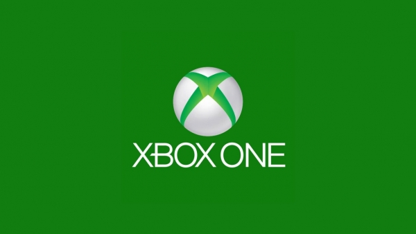 Xbox One International Giveaway!