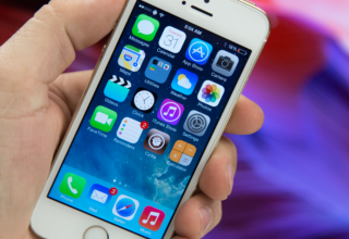 Jailbreak Tweaks Compatible With iPhone 5s, iPad Air, And iPad mini With Retina Display
