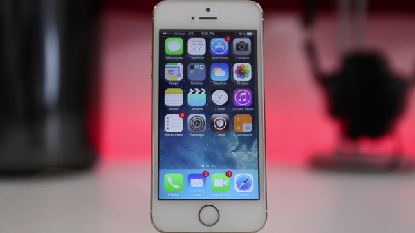 Top Paid Jailbreak Tweaks For iOS 7 (January 2014)
