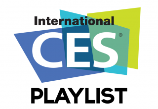 Our Time At CES 2014