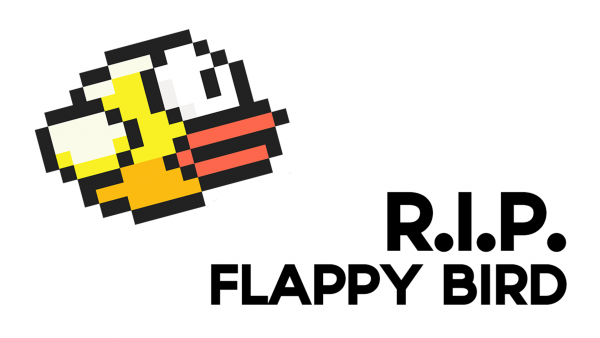 [Podcast] Episode #86 – The 'A' Word – Death To Flappy Bird