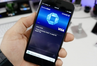 How to set up Apple Pay for iPhone 6 and 6 Plus! (iOS 8.1)