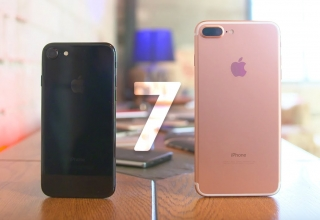 iPhone 7 Review – Did Apple Do It Right?